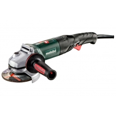 УШМ METABO WE1500-125RT