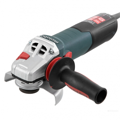 УШМ METABO WEV15-150 Quick 600472000